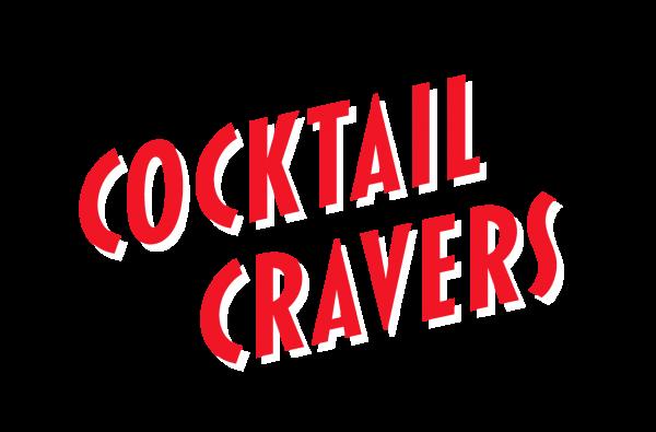 Cocktail Cravers